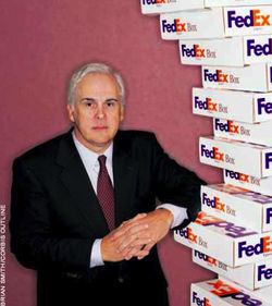FedEX_thought leadership